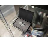 Pack 30 coffrets USB Crystal USB 3.0