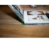 LIVRE PHOTOBOOK 20X15