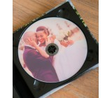 IMPRESSION DVD 4.7GO