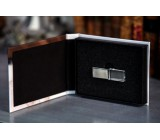 PACK COFFRET USB PERSONNALISEE 16 Go