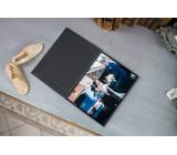 BOXES PHOTOS 10x15 15 mm