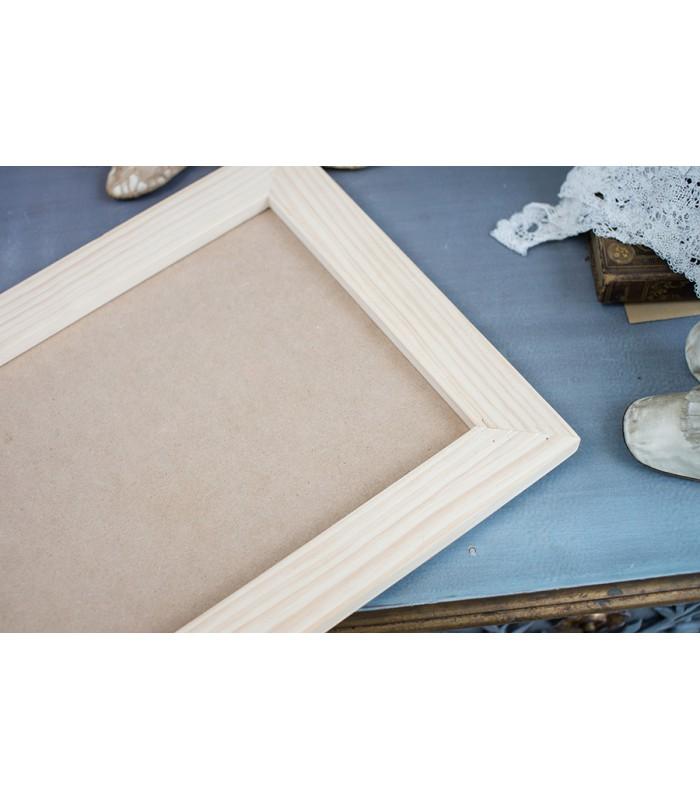 cadre toile 30x45 crea livre labo photo pro paris. Black Bedroom Furniture Sets. Home Design Ideas