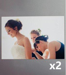 MAGNETS PHOTO CARTONNÉE 20x30_2 exemplaires