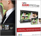 ALBUM XPRESS
