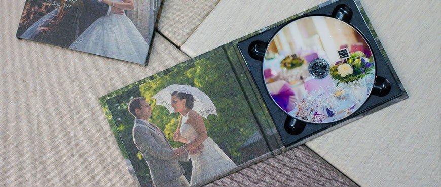 COFFRET DVD PERS VINTAGE