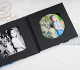 COFFRET DVD WIDE