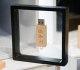 USB CADRE